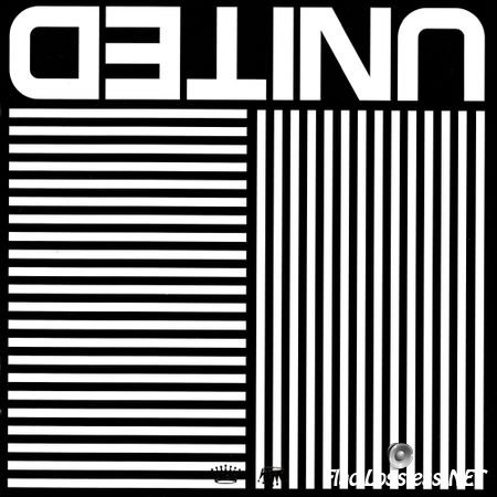 Hillsong United - Empires (2015) FLAC (image+.cue)