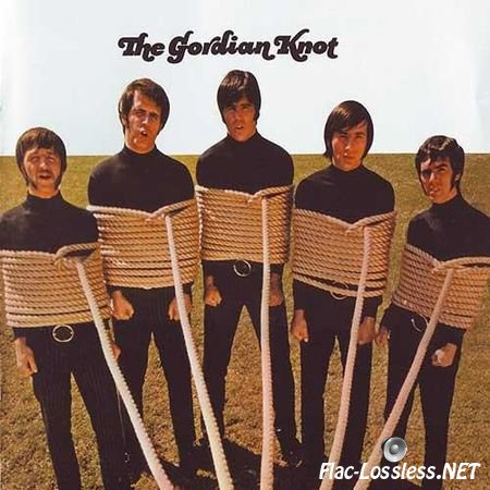 The Gordian Knot - The Gordian Knot (1968/2007) FLAC (tracks + .cue)