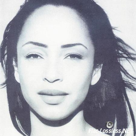 Sade - The Best Of Sade (1994) FLAC (image + .cue)