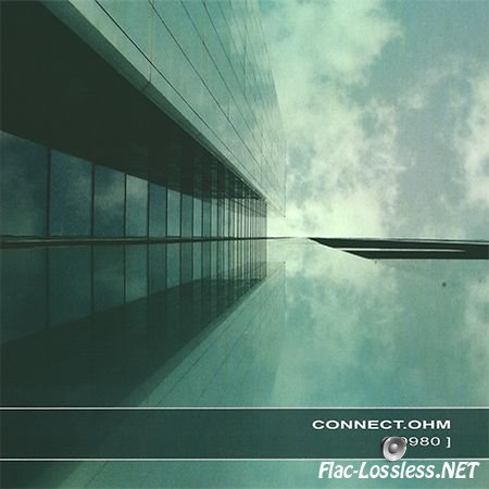 Connect.Ohm - [9980] (2012) FLAC (image+.cue)