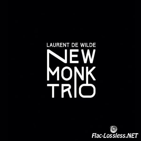 Laurent de Wilde – New Monk Trio (2017) 24bit Hi-Res FLAC (tracks)
