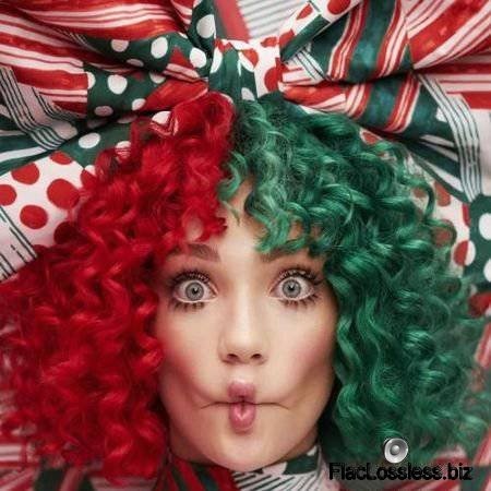 Sia - Everyday is Christmas (2017) FLAC (tracks)