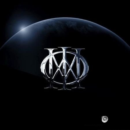 Dream Theater - Dream Theater (2013) FLAC (tracks + .cue)