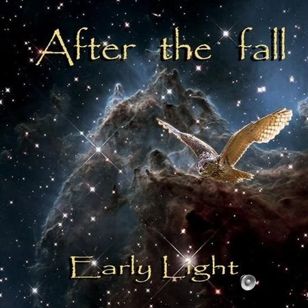 After The Fall - Early Light (2018) FLAC (tracks)