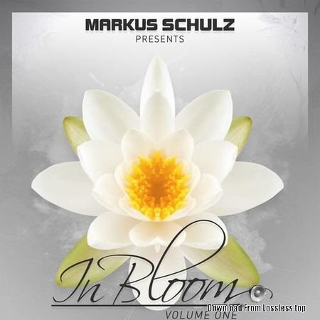 Markus Schulz - Markus Schulz presents In Bloom EP Vol 1 (2018) FLAC (tracks)