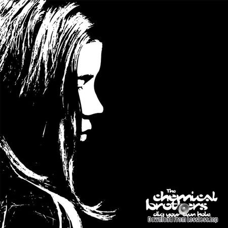 The Chemical Brothers - Dig Your Own Hole (1997) FLAC (tracks)