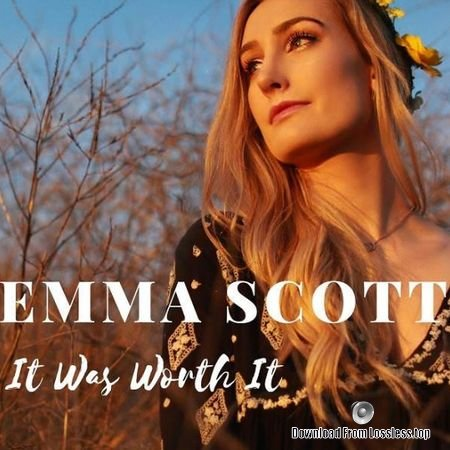 Emma Scott – It Was Worth It (2018) FLAC