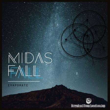 Midas Fall – Evaporate (2018) FLAC