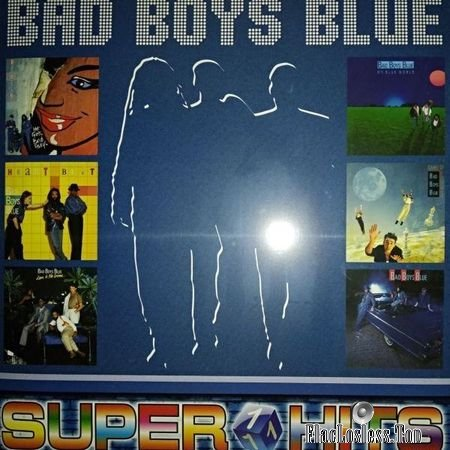 Bad Boys Blue – Super Hits 1 (2018) (Vinyl) WV (image + .cue).jpg