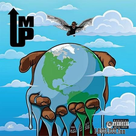 Young Thug - Im Up (2016) (24bit Hi-Res) FLAC