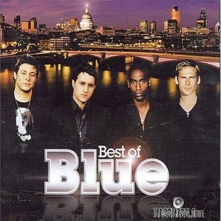 Blue - Best Of Blue (2004) FLAC (tracks + .cue)