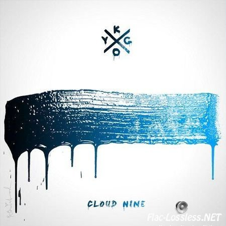 Kygo - Cloud Nine (2016) FLAC (image + .cue)