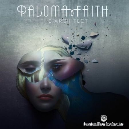 Paloma Faith - The Architect (2018) (Deluxe Edition) FLAC