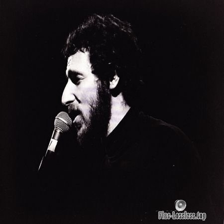 Ben Sidran - 2 Albums: Free In America (1976), The Doctor Is In (1977) FLAC (image+.cue)