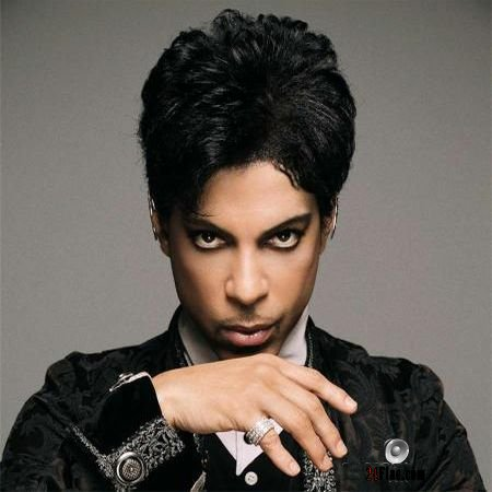 Prince - Discography (1978, 2015) (iTunes) FLAC