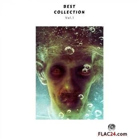 VA - Best Collection Vol 1 (2018) FLAC (tracks)