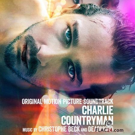 Christophe Beck and DeadMono – Charlie Countryman (Original Motion Picture Soundtrack) (2014) FLAC