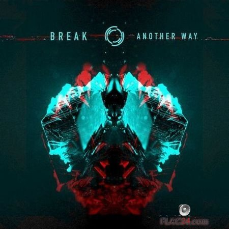 Break - Another Way (2018) FLAC (tracks)