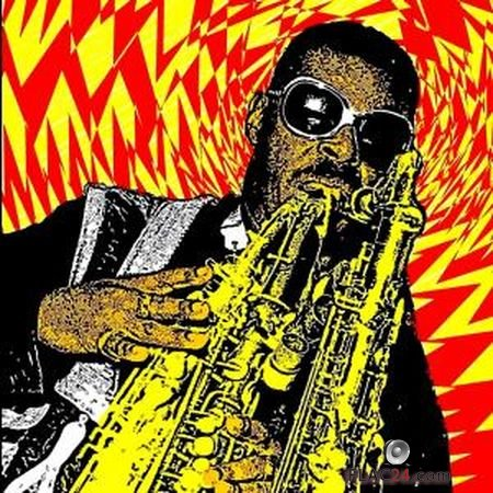 Rahsaan Roland Kirk - Early Days-Triple Threat (2019) (24bit Hi-Res) FLAC