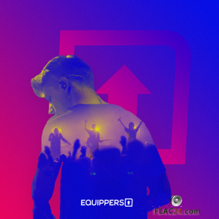Equippers Worship - Equippers Worship (Live) (2019) FLAC