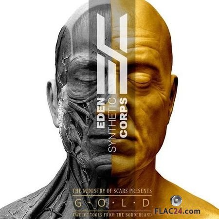Eden Synthetic Corps - Gold (2019) FLAC (tracks)