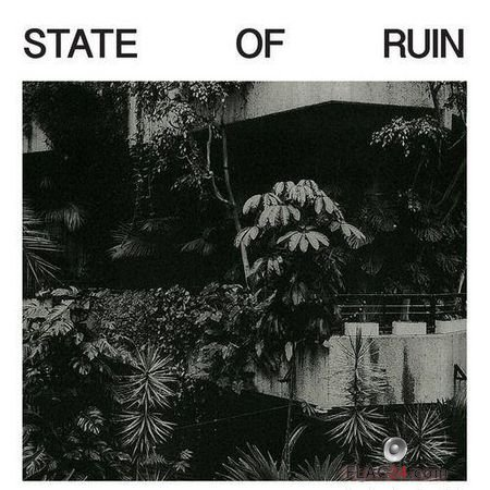 Silk Road Assassins - State of Ruin (2019) FLAC (tracks)