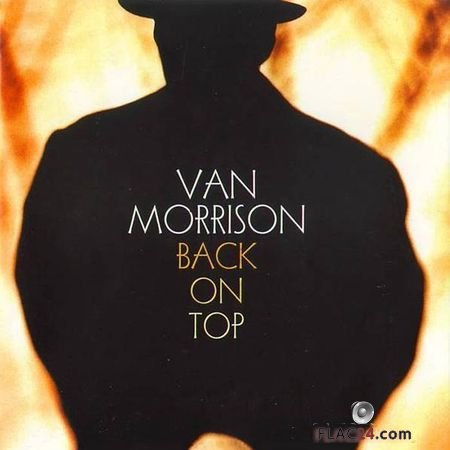 Van Morrison - Back On Top (1999) FLAC (tracks + .cue)