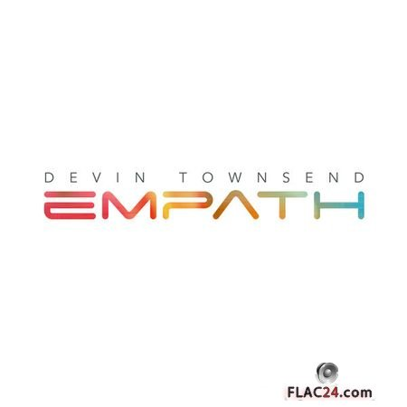 Devin Townsend - Empath (Deluxe Edition) (2019) FLAC