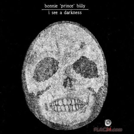Bonnie 'Prince' Billy (Will Oldham) - I see a darkness (1999) FLAC (tracks+.cue)