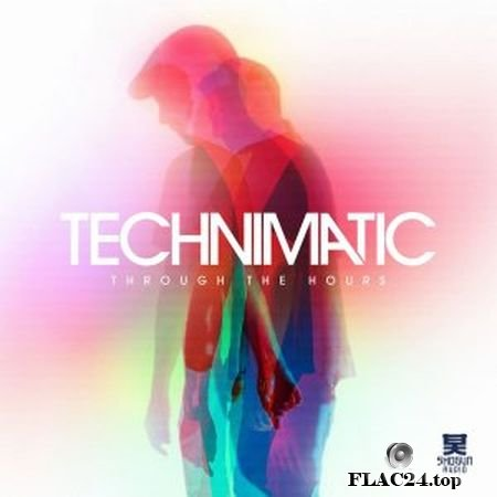 Technimatic - Through the Hours (2019) FLAC
