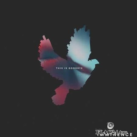 Imminence - This Is Goodbye (2017) (24bit Hi-Res) FLAC (tracks)