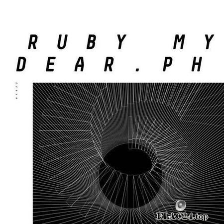Ruby My Dear - Phlegm (2019) FLAC (tracks)