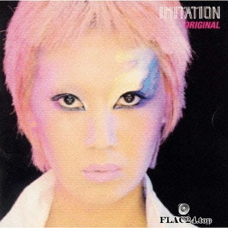 Imitation - Original (2000) FLAC (tracks)