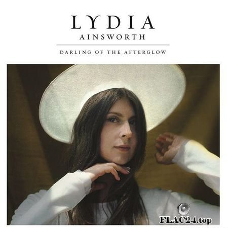 Lydia Ainsworth - Darling of the Afterglow (2017) FLAC (tracks)
