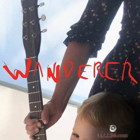Cat Power and Lana Del Rey - Woman (Single Version) (2018) (Single) FLAC
