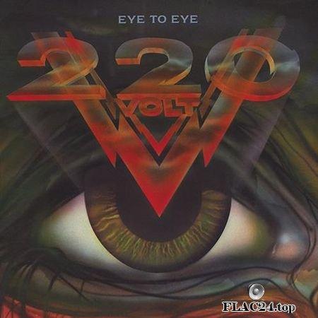 Flac download 1988 Hi-Res music