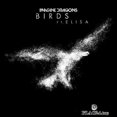 Imagine Dragons 187 Flac Lossless Music Download