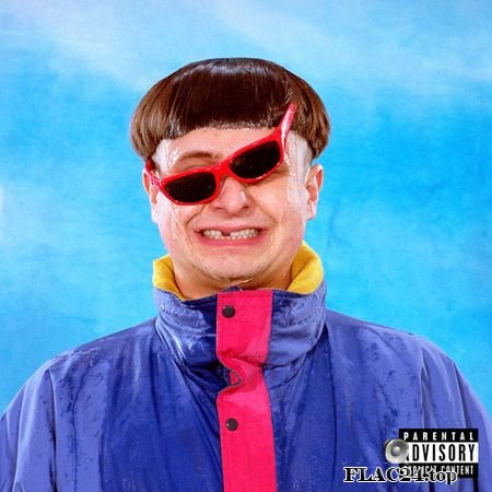 Oliver Tree – Miracle Man (2019) [24bit Single] FLAC