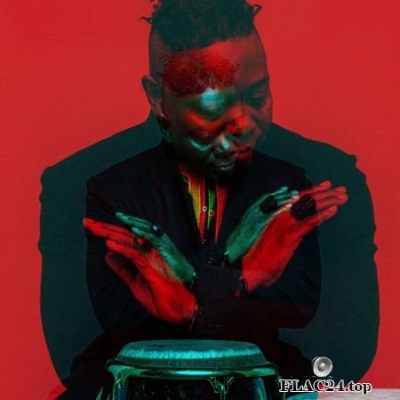 Philip Bailey - Love Will Find A Way (2019) (24bit Hi-Res) FLAC