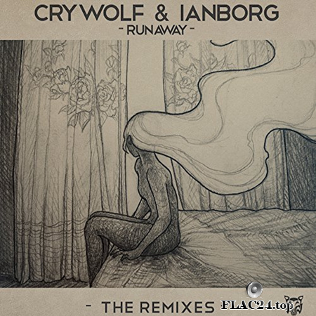 Crywolf & Ianborg - Runaway (The Remixes) (2019) FLAC (tracks)