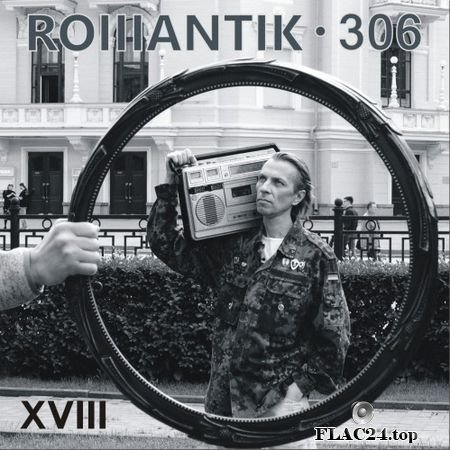 Romantik 306 - Romantik 306-18 (single) (2019) FLAC (tracks)