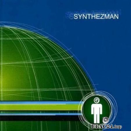 Synthezman - Synthezman (2004) FLAC (tracks + .cue)