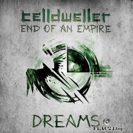 Celldweller - End of an Empire. Chapter 03: Dreams (2015) FLAC