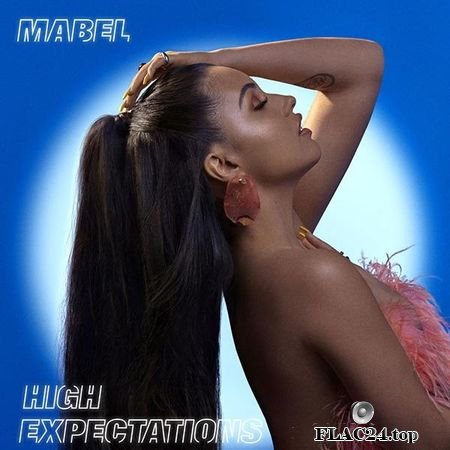 Mabel - High Expectations (2019) FLAC (tracks)