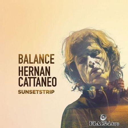 VA - Balance Presents Sunsetstrip (by Hernan Cattaneo) (2019) FLAC (tracks)