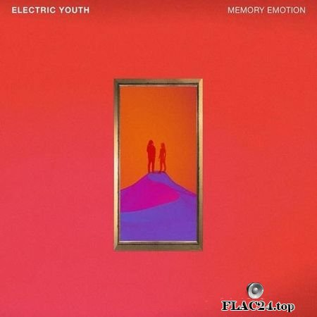 Electric Youth - Memory Emotion (2019) FLAC (tracks)