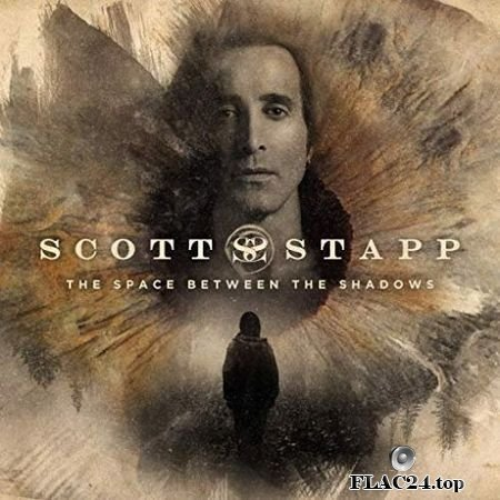 Scott Stapp - The Space Between the Shadows (2019) FLAC