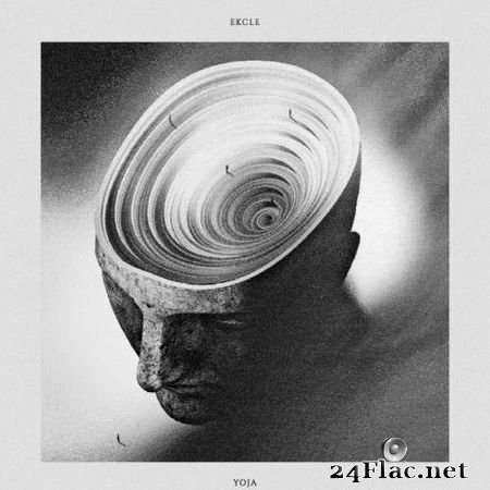 Ekcle - Yoja (2019) FLAC (tracks)