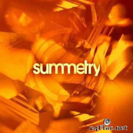 VA - Summetry Vol.1 (2019) FLAC (tracks)