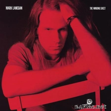 Mark Lanegan - The Winding Sheet (1990, 2015) (24bit Hi-Res) FLAC (tracks)